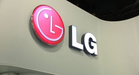 LG Upscale Smartphones Games to 4k TVs